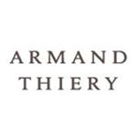 Armand Thiery femmes