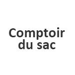 Comptoir du Sac