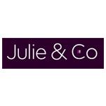 Julie & Co