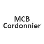 MCB Cordonnerie